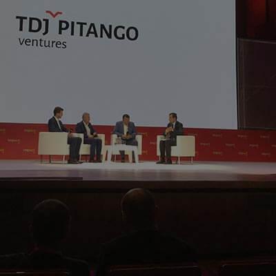 Nowy fundusz na rynku: TDJ Pitango Ventures