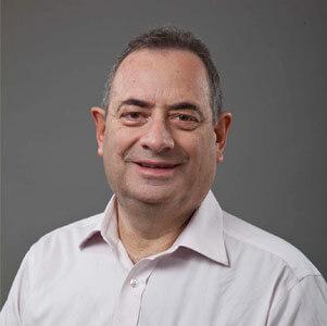 Daniel M. Star