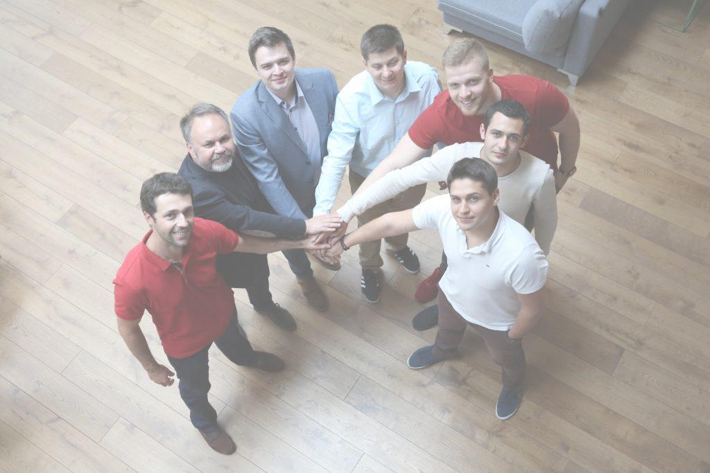 TDJ Pitango Ventures zainwestował w CallPage