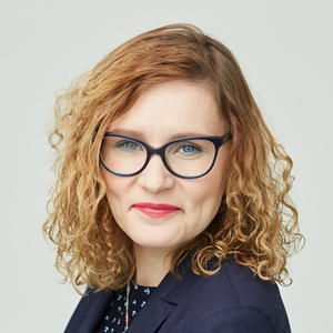 Katarzyna Bartochowska
