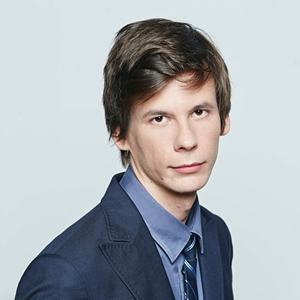 Marcin Sablik
