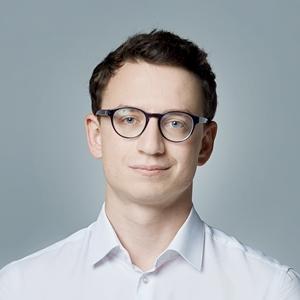 Michal Bas