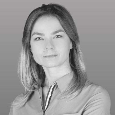 Ksenia Wójcik-Karasiewicz EN