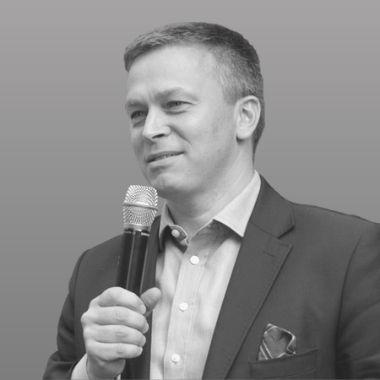 Paweł Bochniarz EN